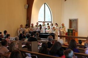 IMG_2872 choir